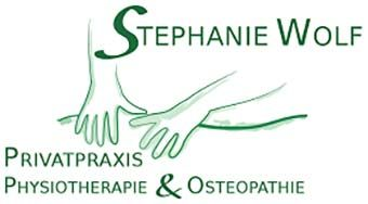 Privatpraxis für Physiotherapie & Osteopathie Witten